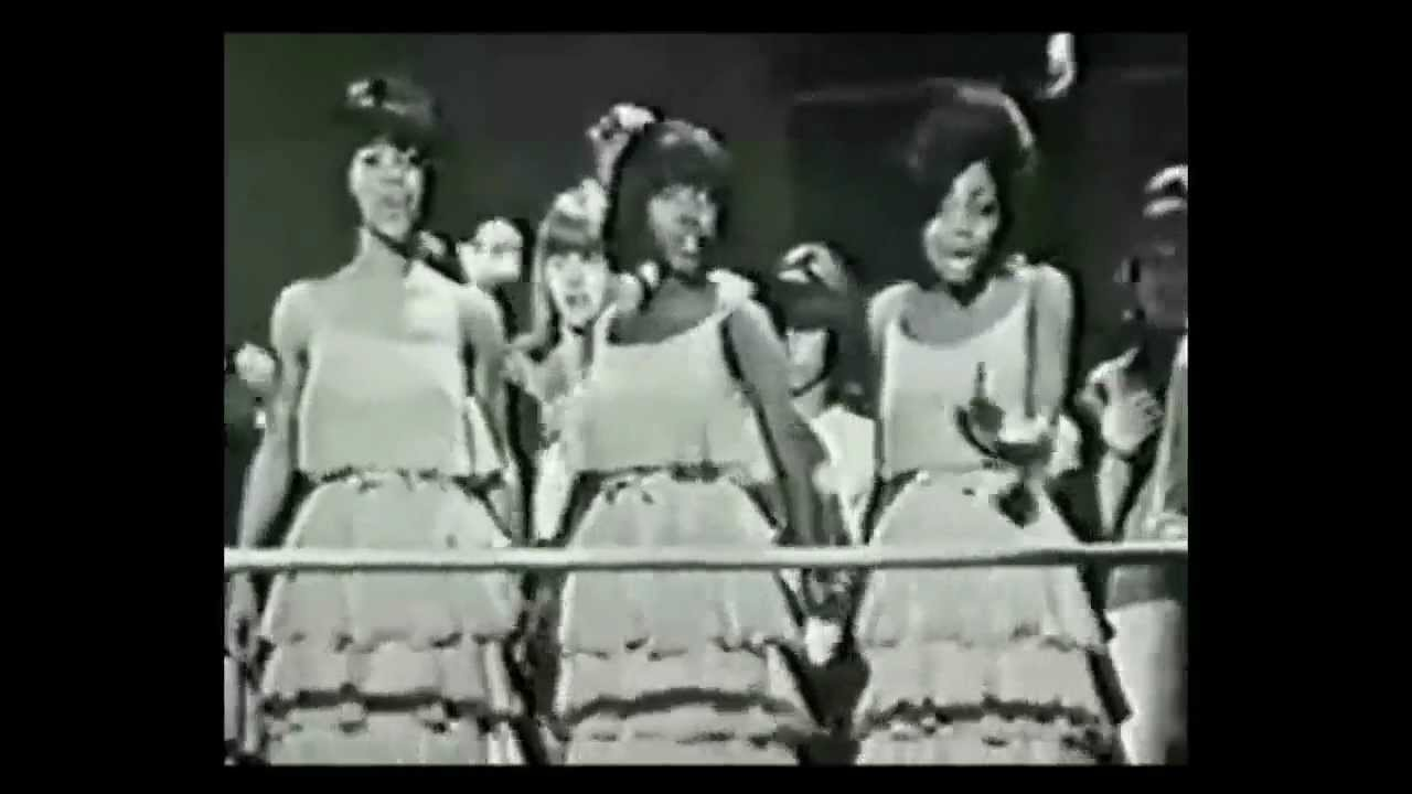 The Supremes-Stop! In the Name of Love07.jpg